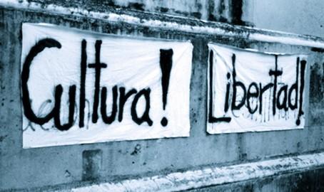 Cultura Libertad