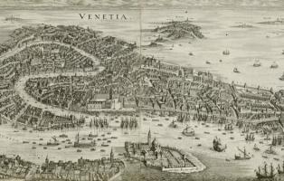 Venezia-1650-circa-Matthaeus-Merian.-1024x425