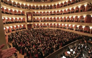 teatro_dell_opera_gallery_full-1