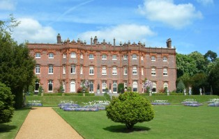 hughenden_manor_national_trust