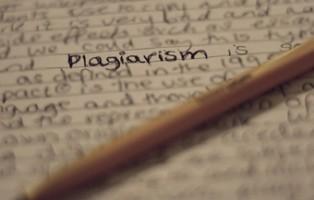plagiarism (1)