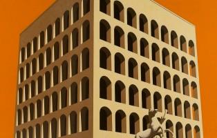 Mauro-Reggio-Palazzo-della-civilta