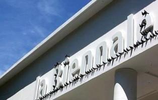 piccioni_biennale_ADN--400x300