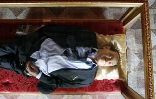 berlusconi+morto