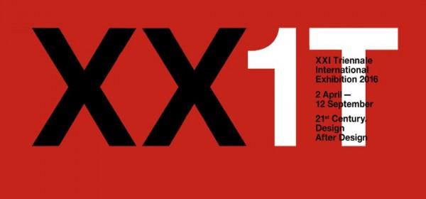 xxi-triennale-international-exhibition-logo-1080x641call