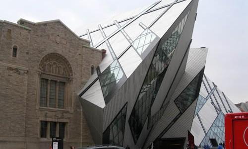 Libeskind_Toronto_05