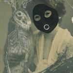 Nico-Mingozzi-Scorci-violati-cm-134x82-acrilico-su-foto-originale-inizio-Novecento-7