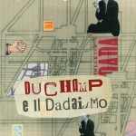 duchamp_P-400x600