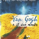 van_gogh_P
