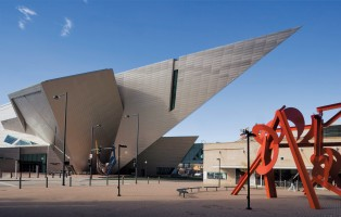 Bold-Contemporary-Design-The-Denver-Art-Museum-by-Daniel-Libeskind-Homesthetics-5