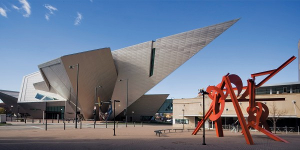 Bold-Contemporary-Design-The-Denver-Art-Museum-by-Daniel-Libeskind-Homesthetics-5